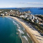 The Sebel Manly Beach – a wonderful club experience