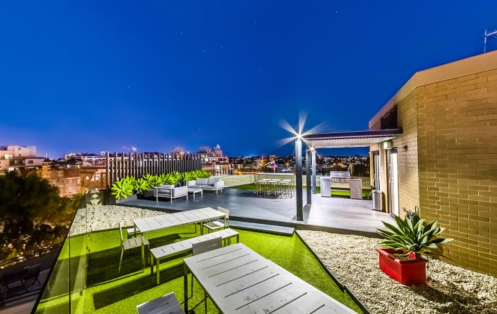 Another year at #1 for The Sebel Darling Harbour The Pinnacle