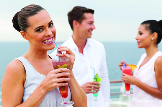 Cruising 101 – with Accor Vacation Club Travel