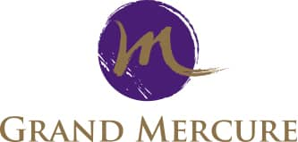 Grand-Mercure-Logo