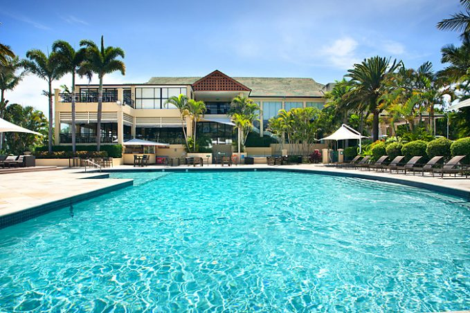 Accor Vacation Club expands portfolio with addition of Mercure Gold Coast Resort