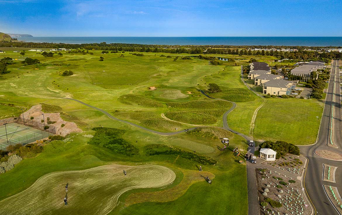 The-Links-Lady-Bay-Accor-Vacation-Club-Property5