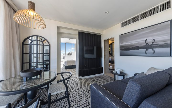 The-Sebel-Sydney-Manly-Beach-Accor-Vacation-Club-1Bedroom-Superior1