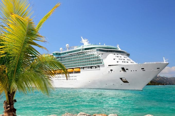 Discover the World of Cruising with Accor Vacation Club
