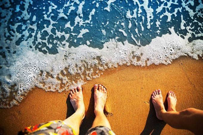Hotels versus Timeshare: Top 3 differences between hotels and timeshare