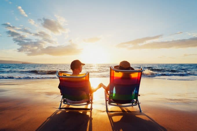 Our favourite holiday experiences included in your Accor Vacation Club membership