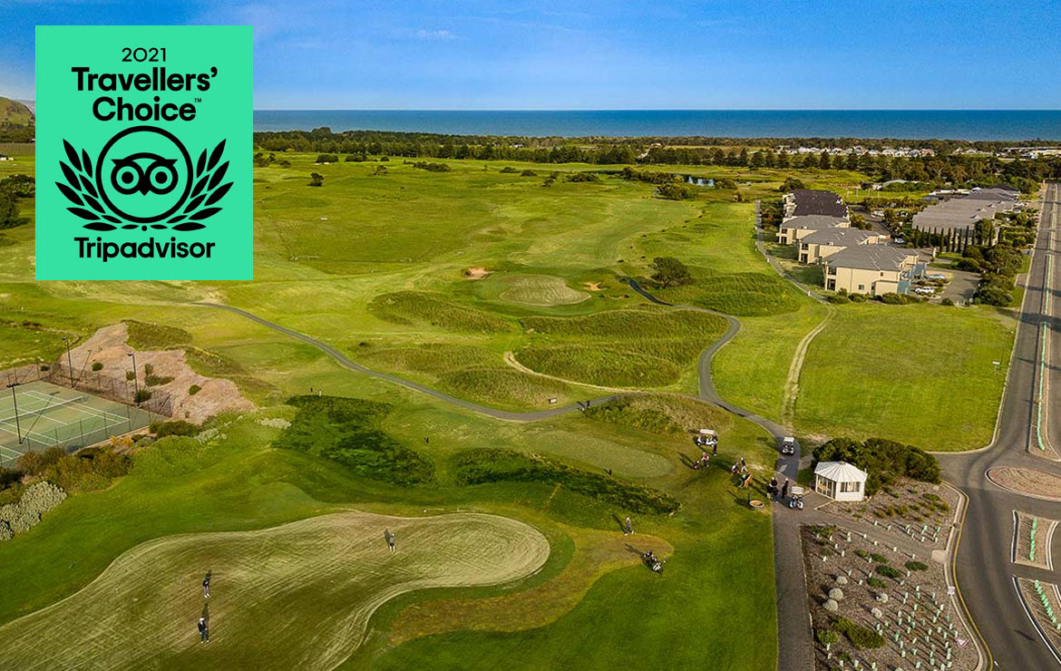 the-links-lady-bay-2021-travellers-choice5