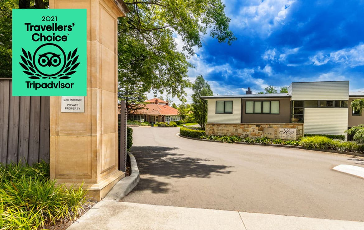the-sebel-bowral-heritage-park-2021-travellers-choice1