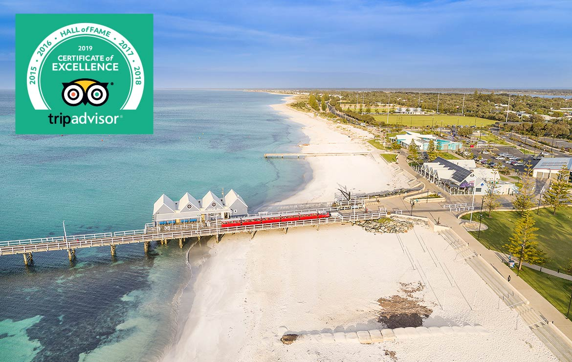 the-sebel-busselton-2019-Hall-of-fame-3-1