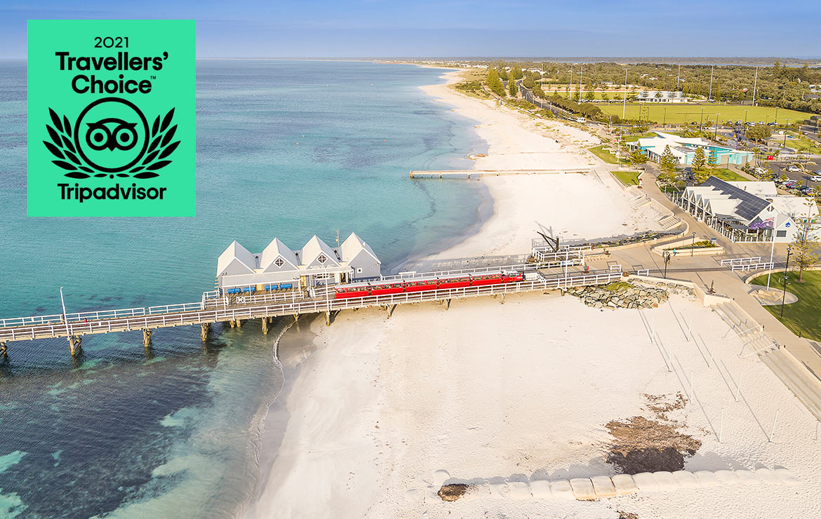 the-sebel-busselton-2021-travellers-choice6