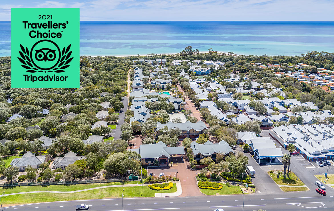 the-sebel-busselton-2021-travellers-choice7
