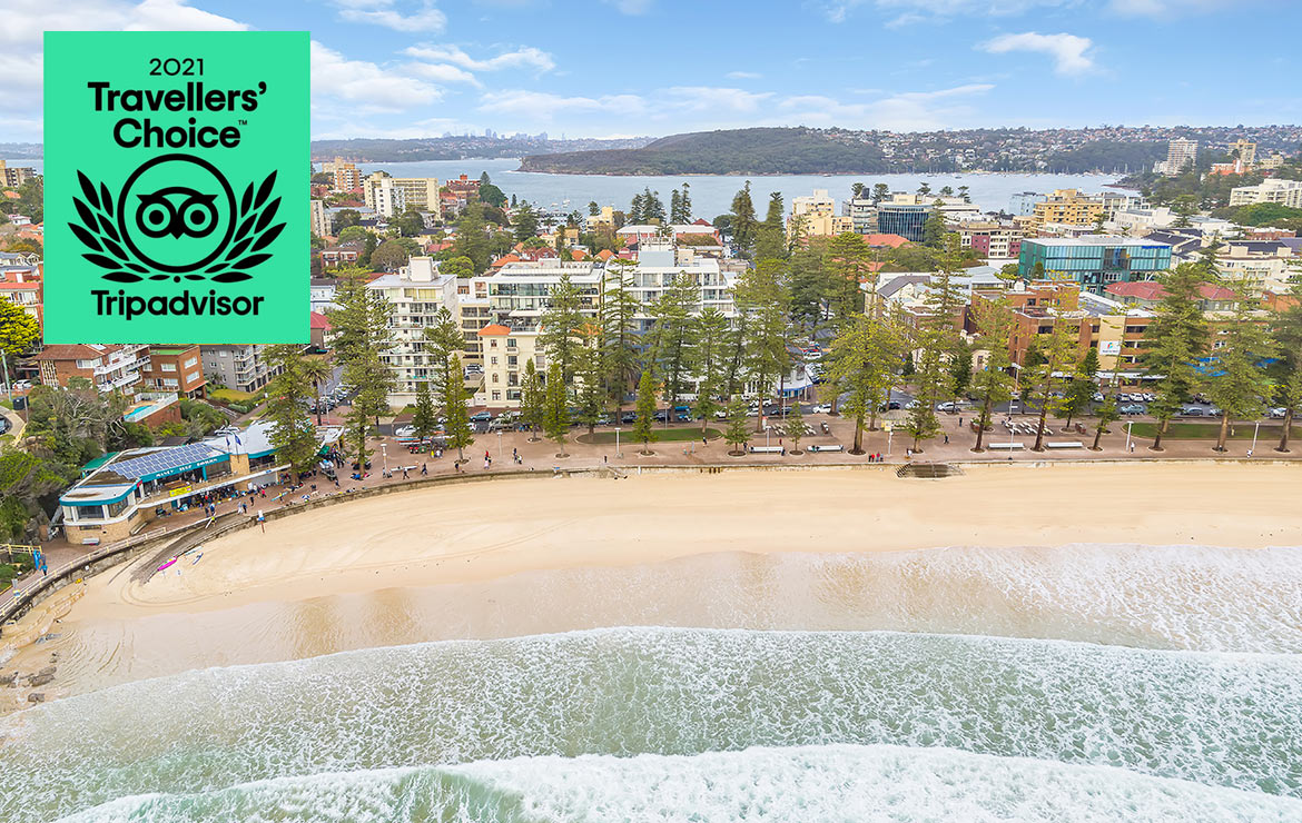 the-sebel-manly-beach-2021-travellers-choice3
