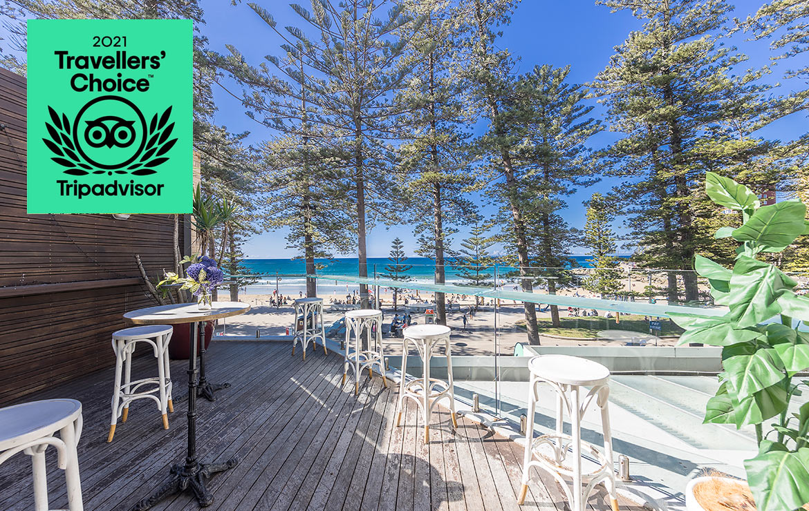 the-sebel-manly-beach-2021-travellers-choice6