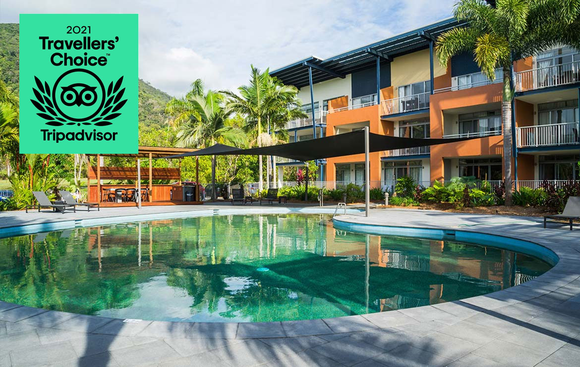 the-sebel-palm-cove-coral-coast-2021-travellers-choice1