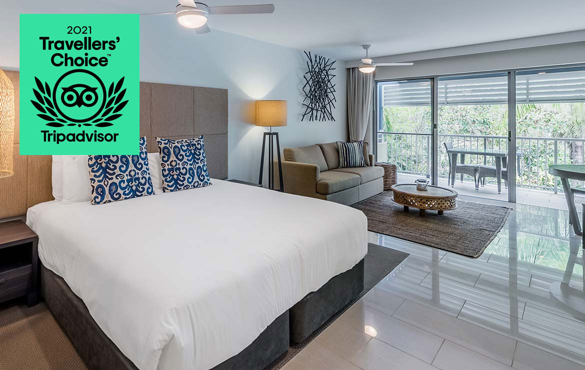 the-sebel-palm-cove-coral-coast-2021-travellers-choice6