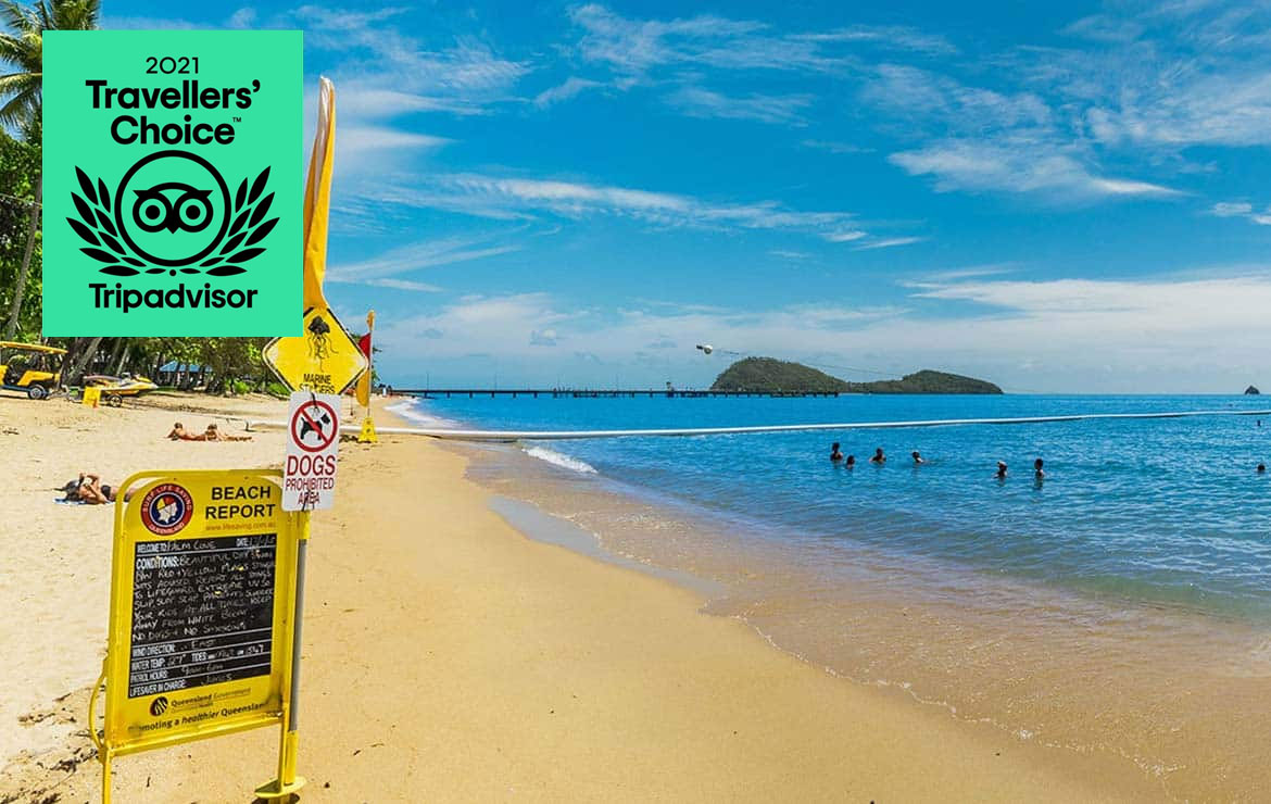 the-sebel-palm-cove-coral-coast-2021-travellers-choice8