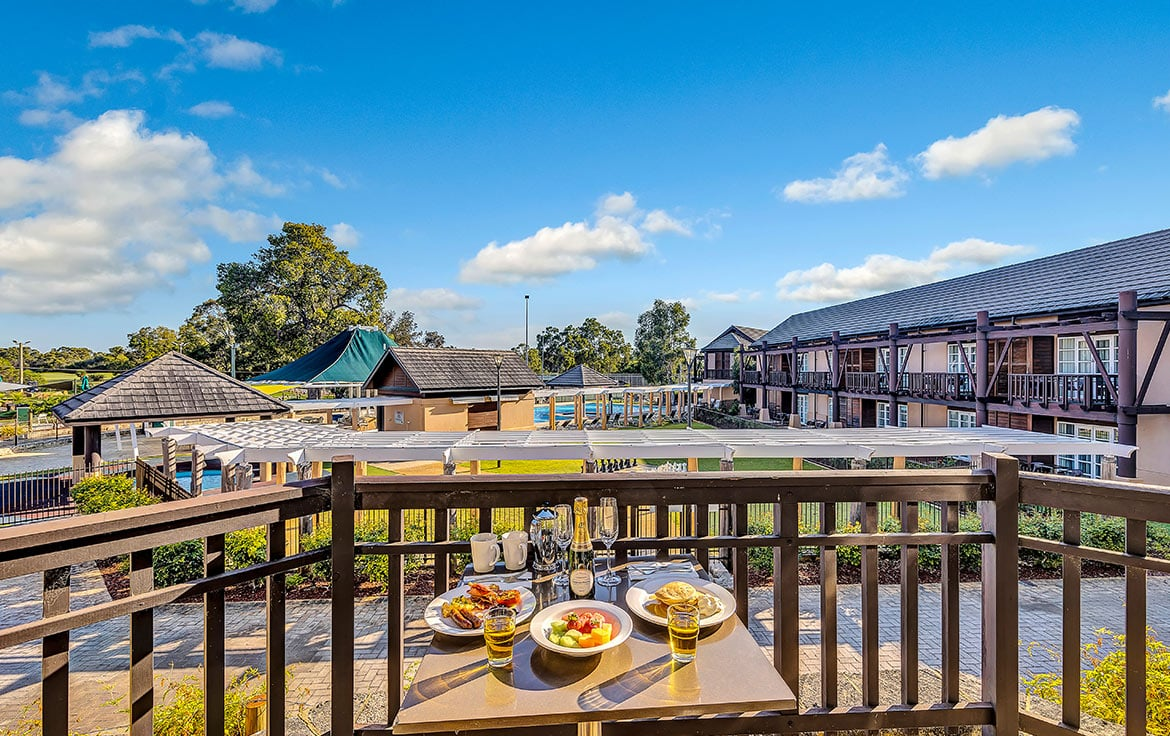 the-sebel-swan-valley-the-vines-accor-vacation-club-facilities2